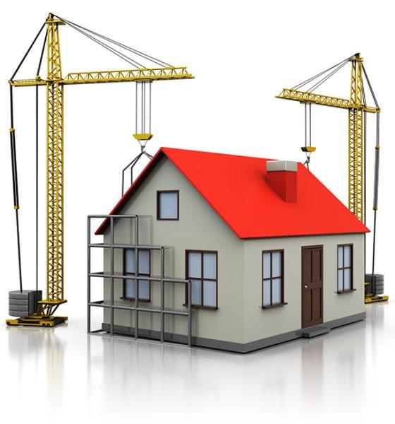 gradnja kuca dom2 dizalice