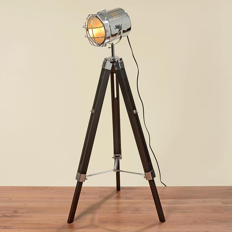 svjetiljka 999 00 lesnina dom2