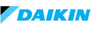 Daikin 300x100