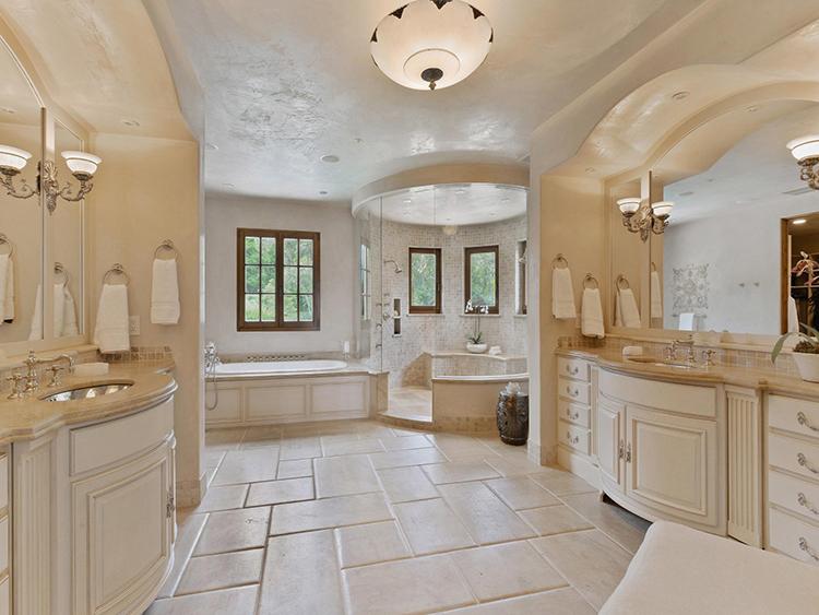 uredjenje kupaonice dom2