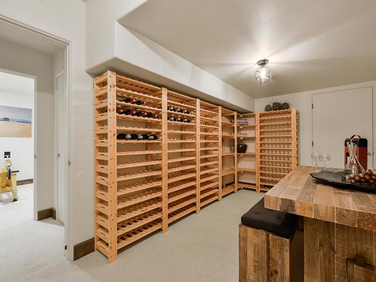 vinski podrum dom2