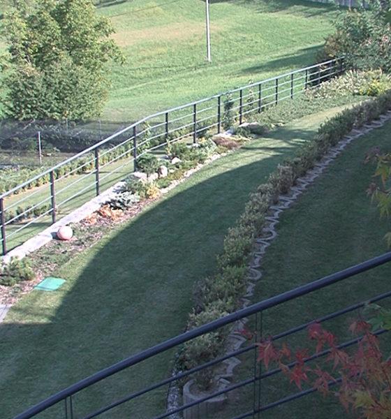 terasasto-uredjeni-vrt-dom2-vrtni-centar-sestine