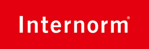 Internorm 300x100