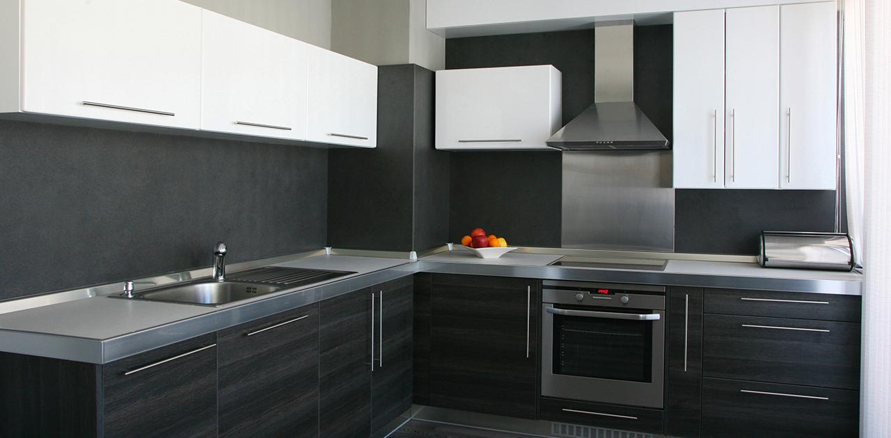 crno-bijela-boja-interijeru-dom2