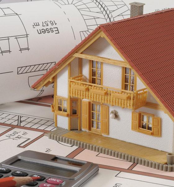 gradnja-kuce-croskills-projekt-dom2