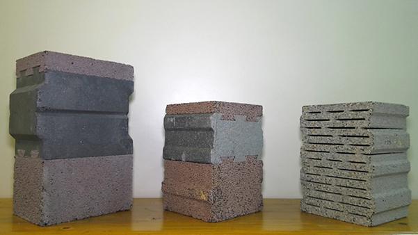 novi-materijali-za-gradnju-dom2