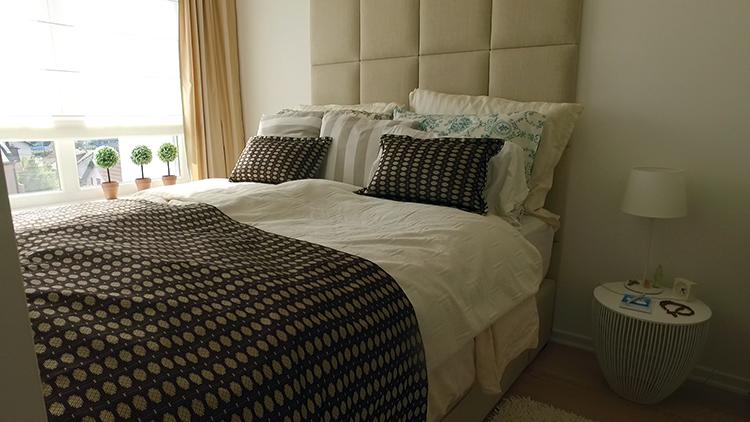 genijalno uredjenih 37 kvadrata spavaca soba dom2