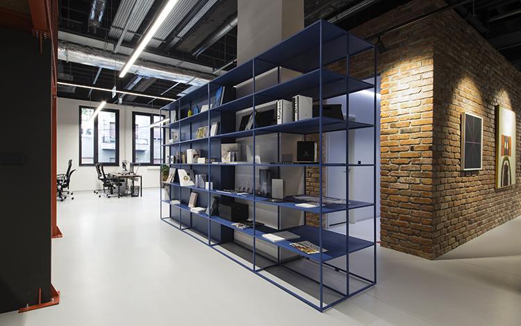 ured za deset radni prostor dom2