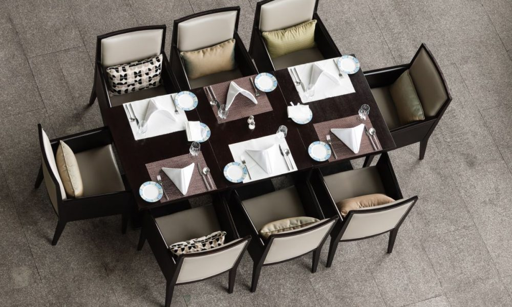 blagovaonski-stol-dom2-domnakvadrat
