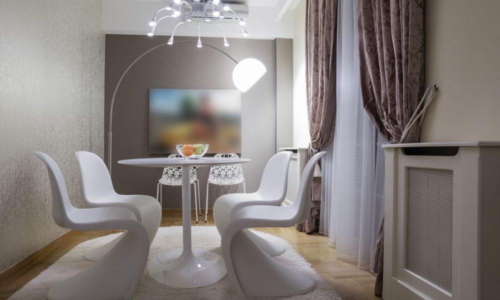 luksuzna-blagovaona-dom2-domnakvadrat