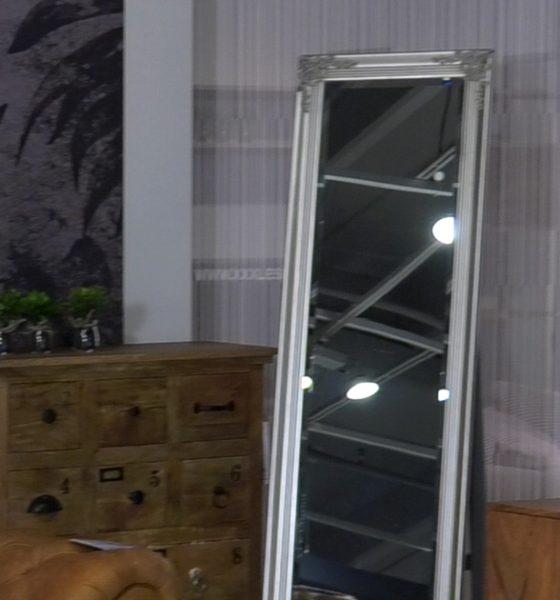 pravila-za-uklapanje-ogledala-u-interijer-dom2