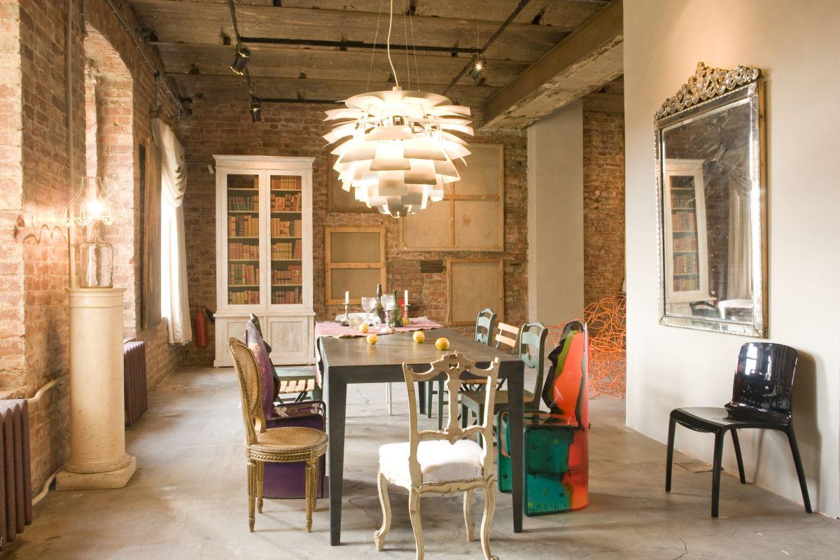 prekrasne-rustikalne-stolice-dom2-domnakvadrat