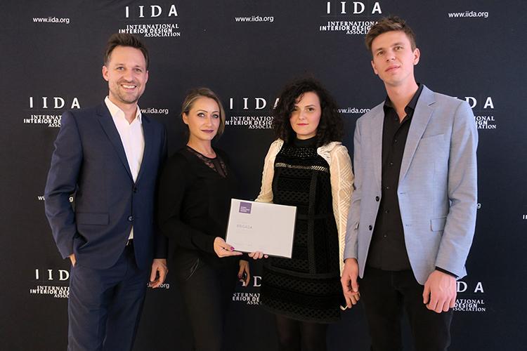 Brigada-IIDA-Paris-2018-najbolje-dizajnirana-izlozba-dom2