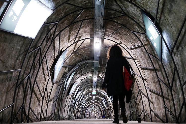 Croatia-je-Hrvatska-izlozba-tunel-Gric-3-brigada-dom2