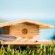 Birdhouse_Kauai_House_dom_2