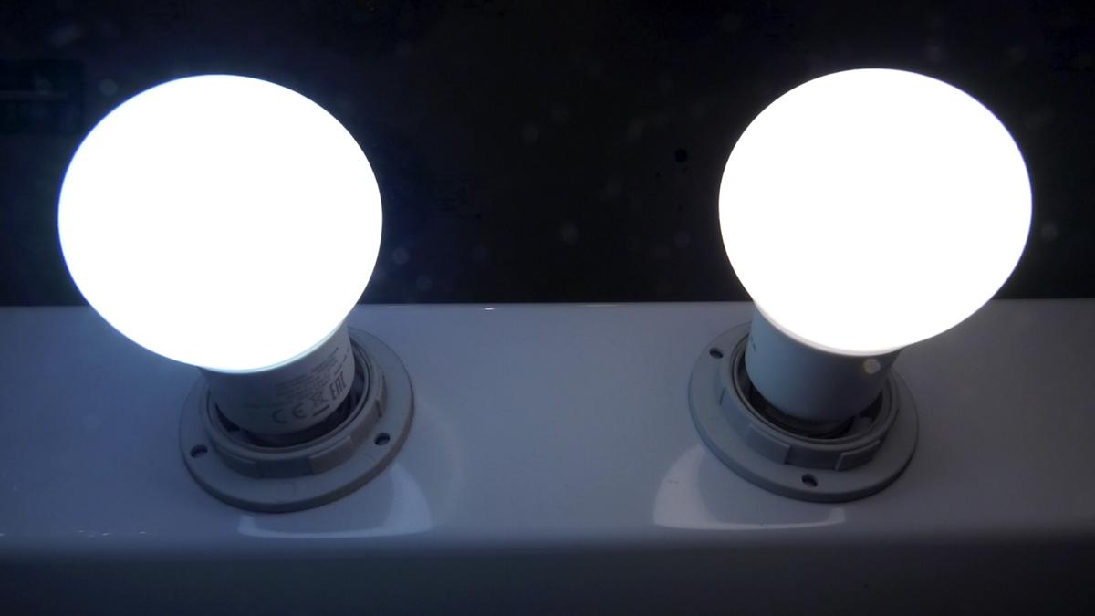 LED-zarulje-domnakvadrat