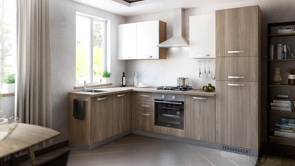 Lesnina-kuhinjski-blok-Beeatle-AP-10-499-00-kn-domnakvadrat