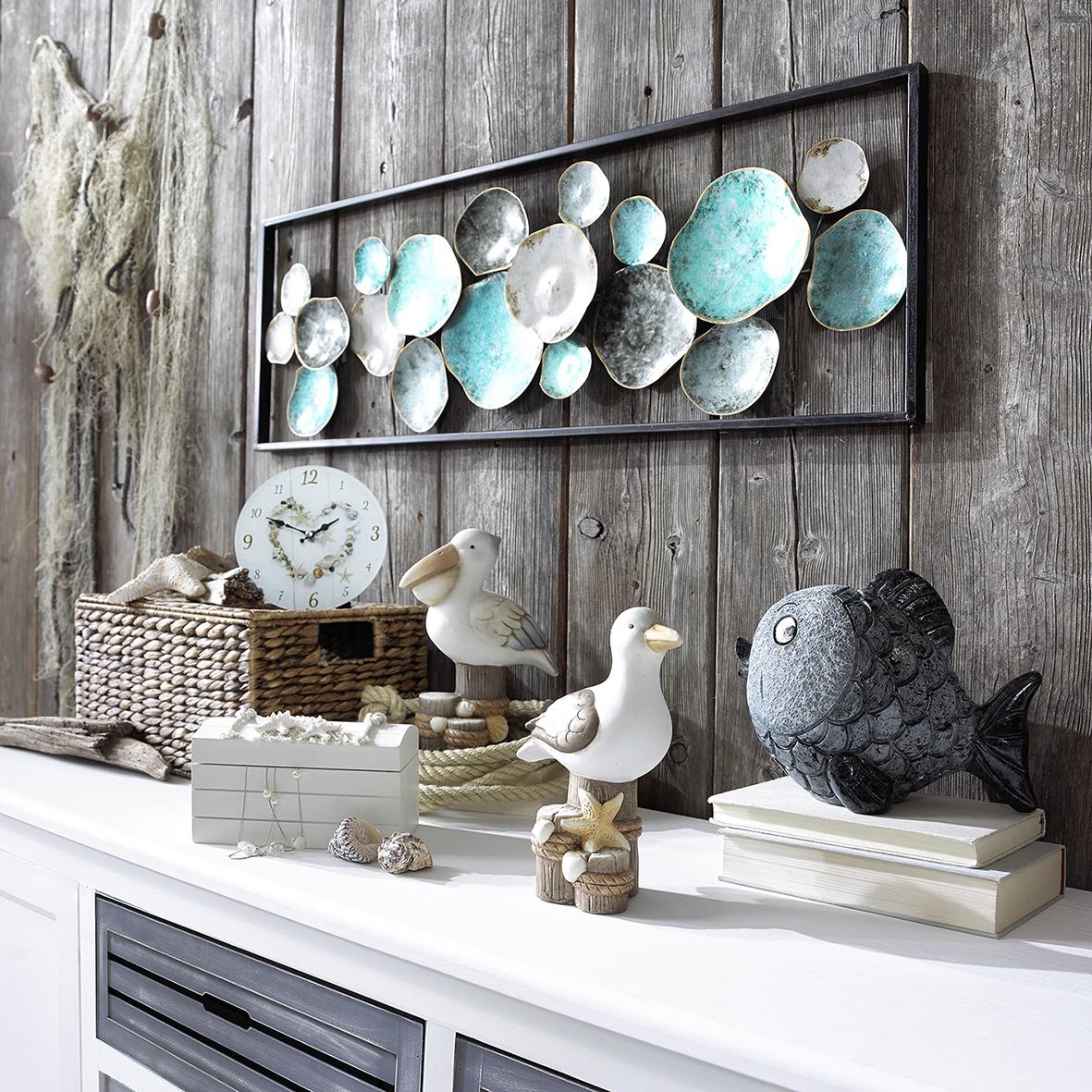 Lesnina-zidna-dekoracija-149-00-kn-domnakvadrat