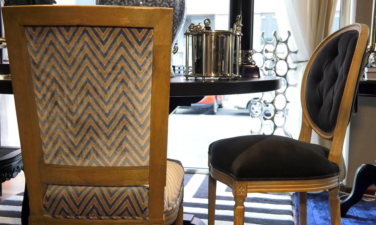 barsunaste-razlicite-stolice-za-blagovaonice-dom2-domnakvadrat