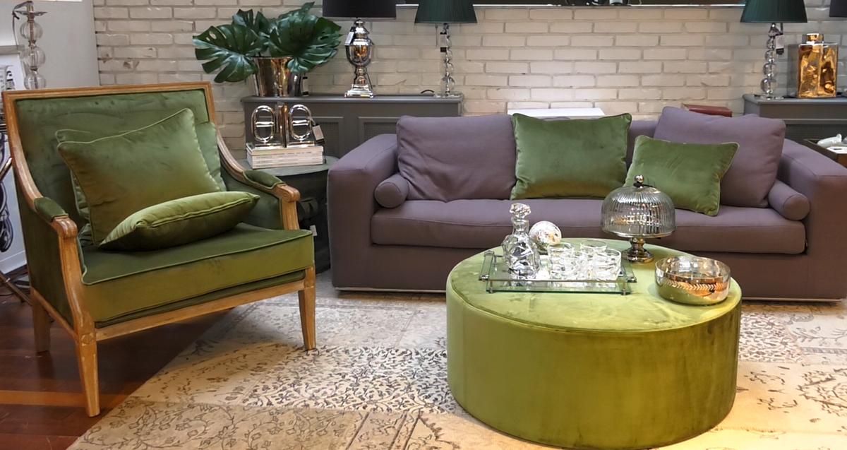 fotelja-i-tabure-od-barsuna-dom2-domnakvadrat-inspirativni-interijeri