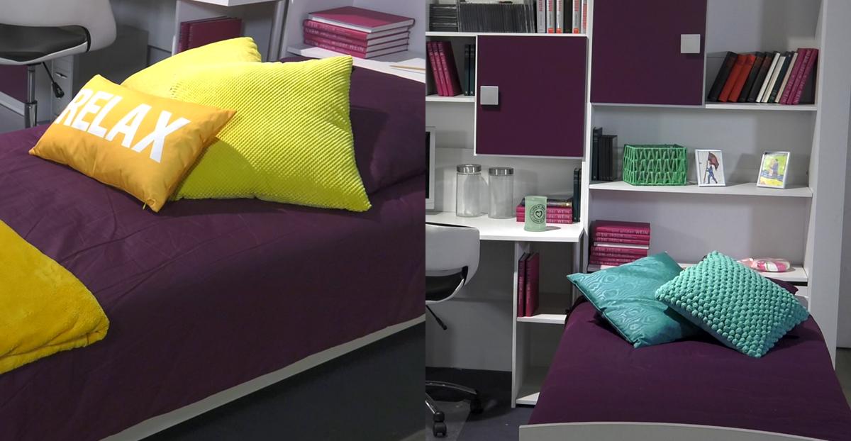 ljubicasta-boja-u-kombinaciji-s-zutom-zelenom-lesnina-dom2-domnakvadrat