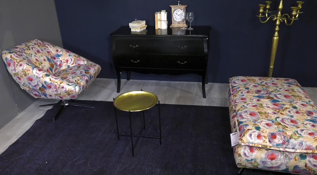 moderni-tabure-i-fotelja-lesnina-domnakvadrat