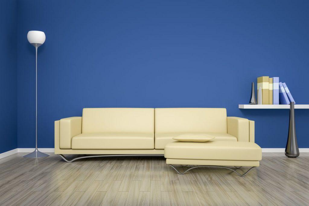 plava-boja-zida-sa bijelom-dom2