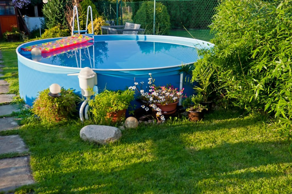 vrtni-sklopivi-bazen-domnakvadrat