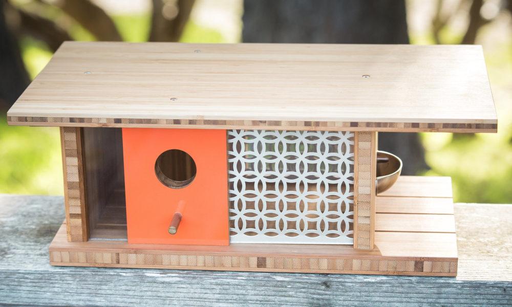 Birdhouse_Sunnyvale_dom_2