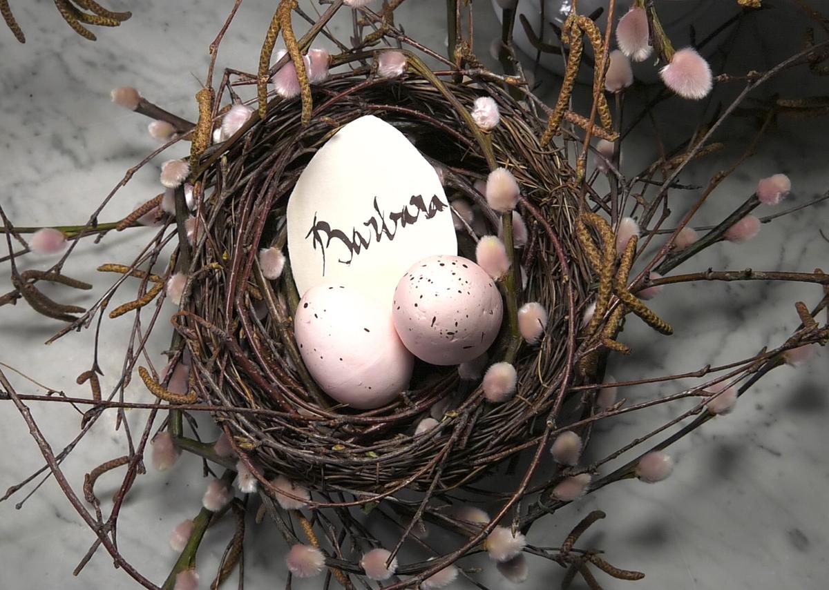 gnijezda-za-uskrsne-pisanice-uradi-sam-natpisi-sekoranja-domnakvadrat