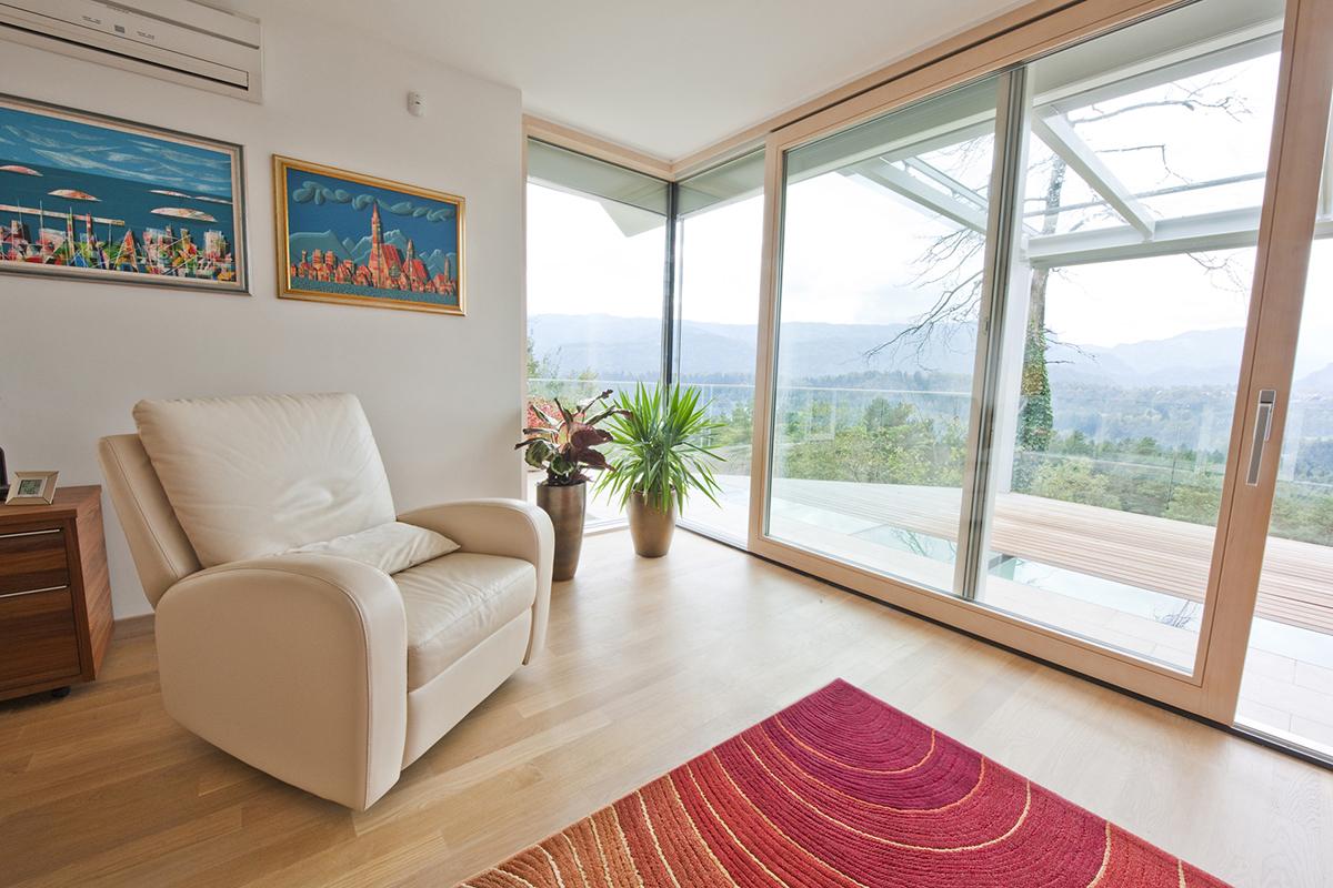 internorm-drvoaluminjski-prozori-domnakvadrat