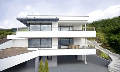 internorm-inovacije-prozori-vrata-domnakvadrat