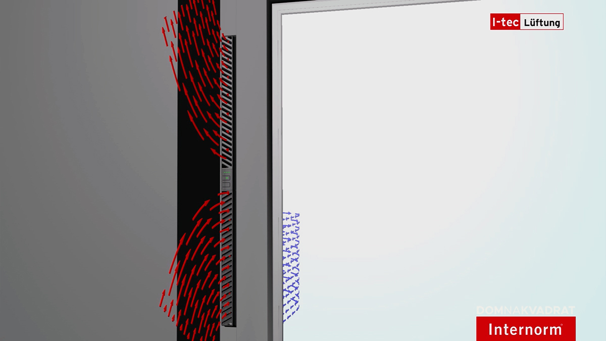 internorm-sustav-prozracivanja-domnakvadrat