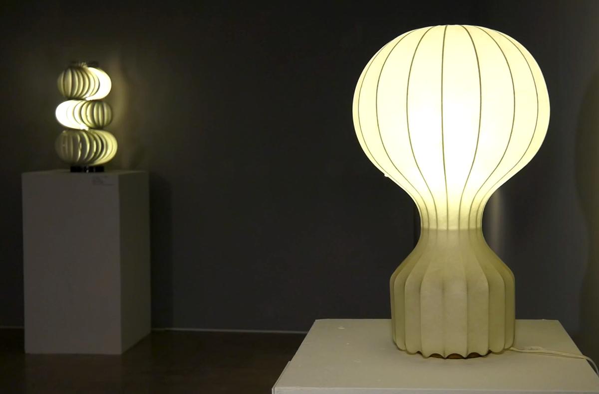 italian-light-izlozba-macak-medusa-domnakvadrat