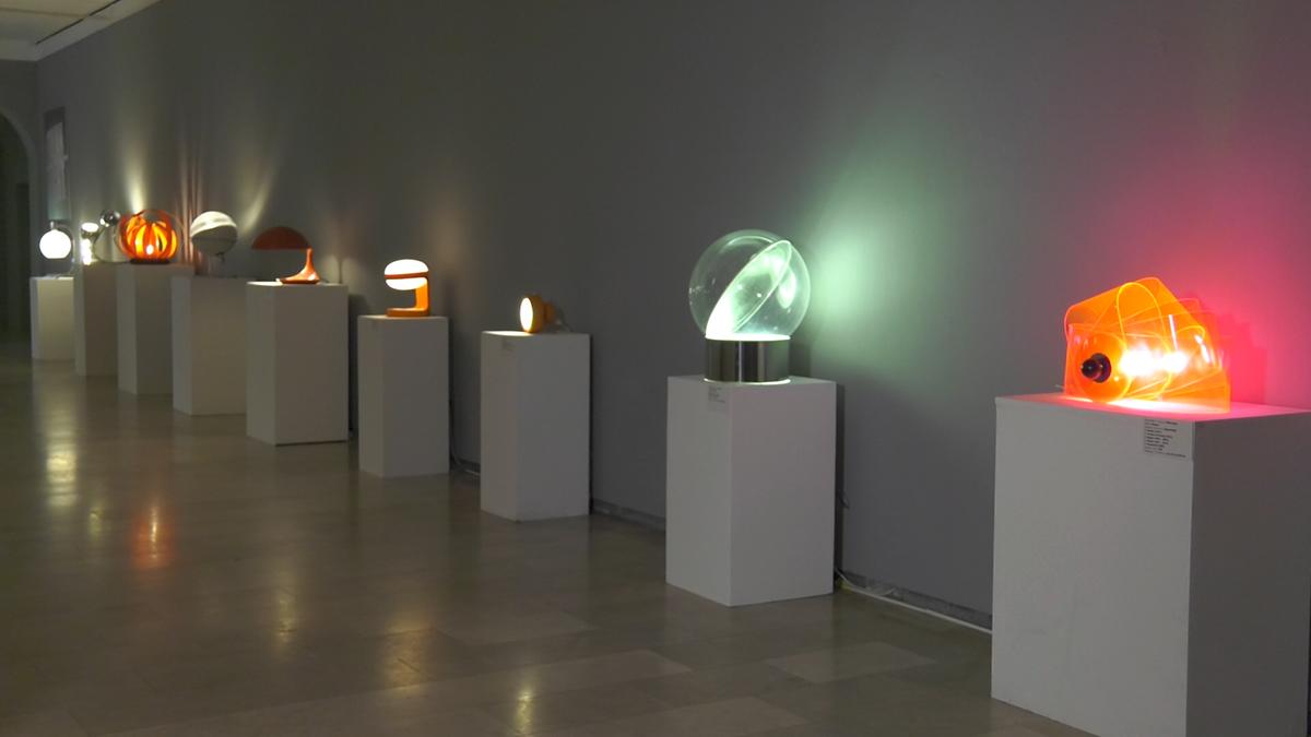 italian-light-izlozba-sezdesete-domnakvadrat