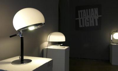 italian-light-izlozba-talijanskih-dizajnerskih-lampi-domnakvadrat