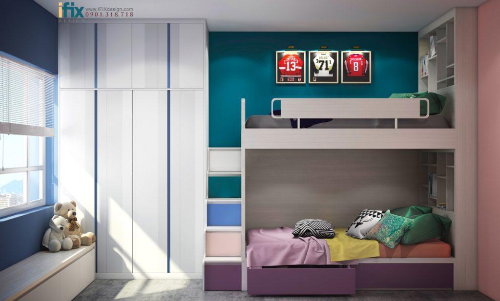 kids-bunk-beds-domnakvadrat