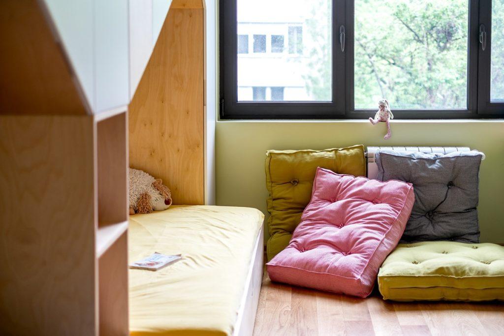 kids-play-room-ideas-dom-nakvadrat