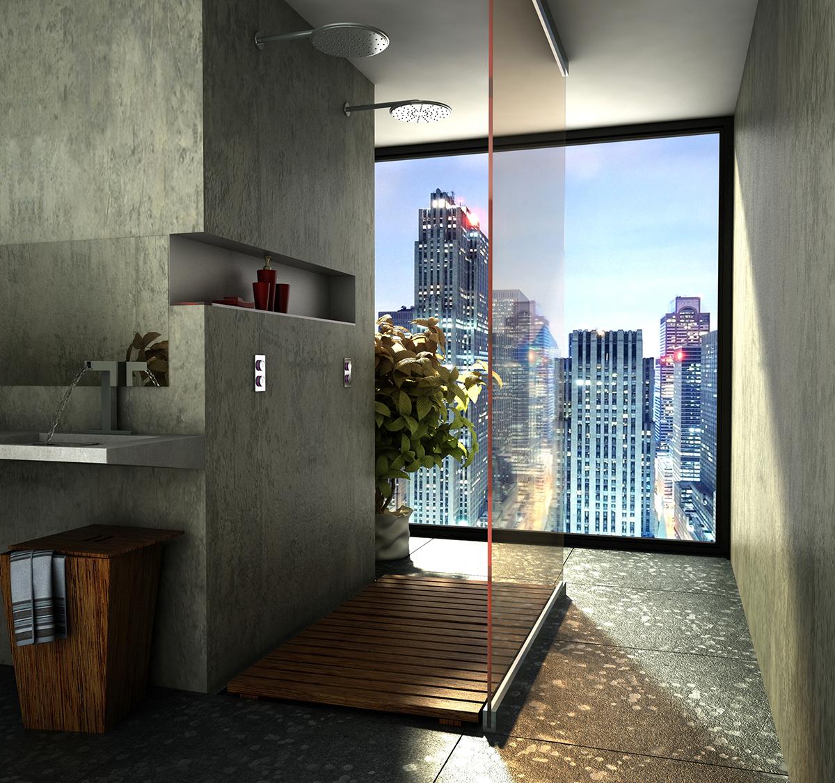 moderna-kupaonica-ideje-za-uredjenje-domnakvadrat