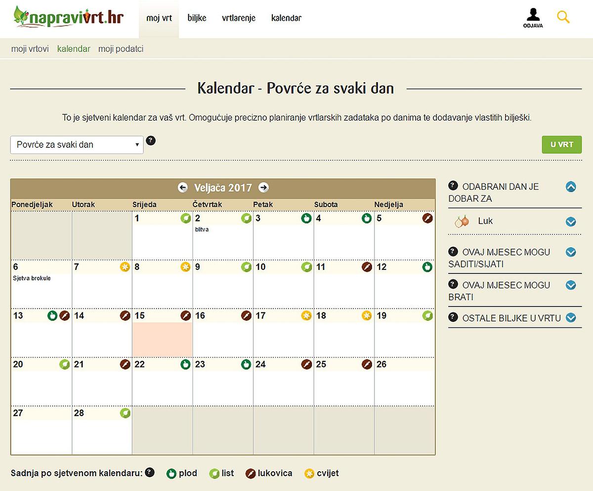 napravivrt-kalendar-domnakvadrat