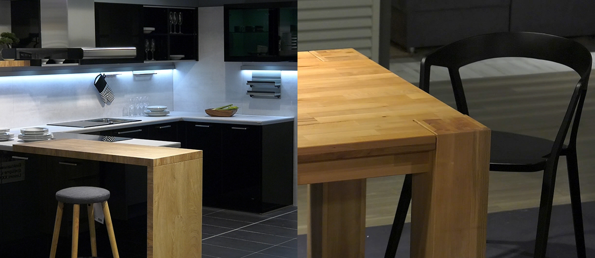 uredjenje-kuhinje-blagovaonice-apartman-lesnina-domnakvadrat