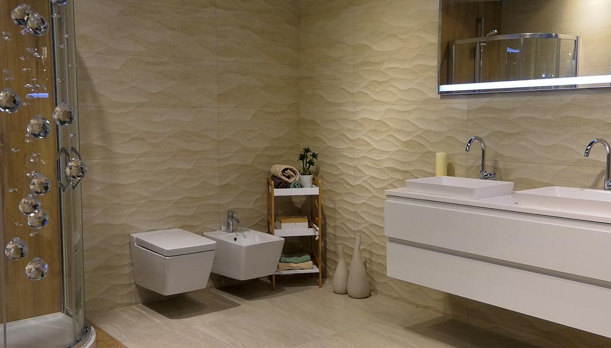 uredjenje-kupaonice-apartman-lesnina-domnakvadrat