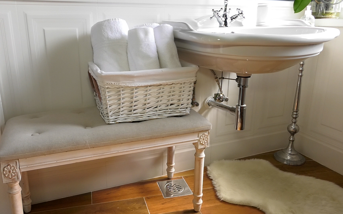 vau-stan-detalji-u-kupaonici-domnakvadrat
