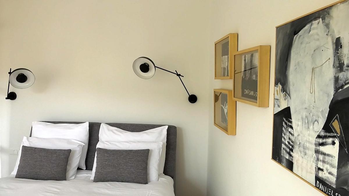 vau-stan-dizajnerske-lampe-umjetnine-domnakvadrat