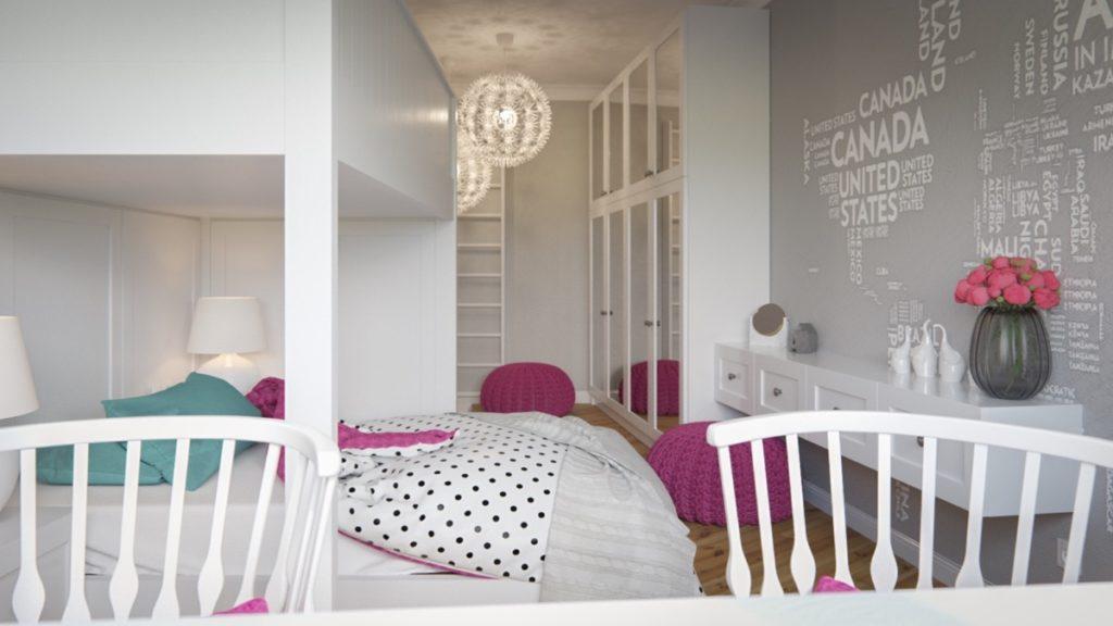 white-and-pink-room-domnakvadrat