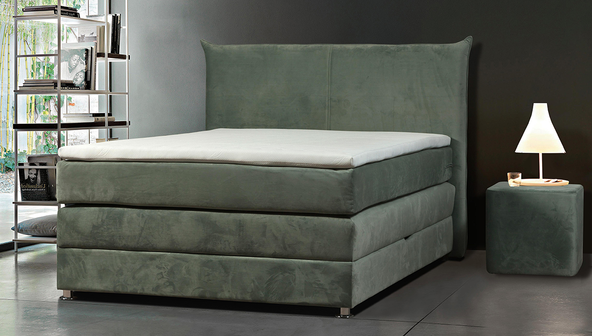 Boxspring-krevet-Stratus-4499-00kn-lesnina-domnakvadrat