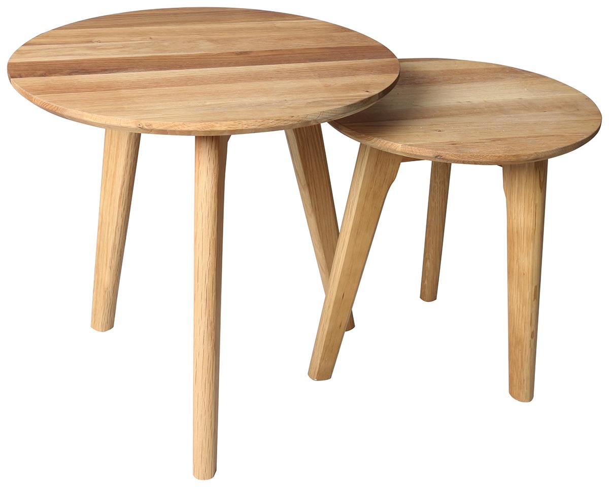 Klub-stolici-dvodjelni-set-399-00-kn-domnakvadrat-lesnina