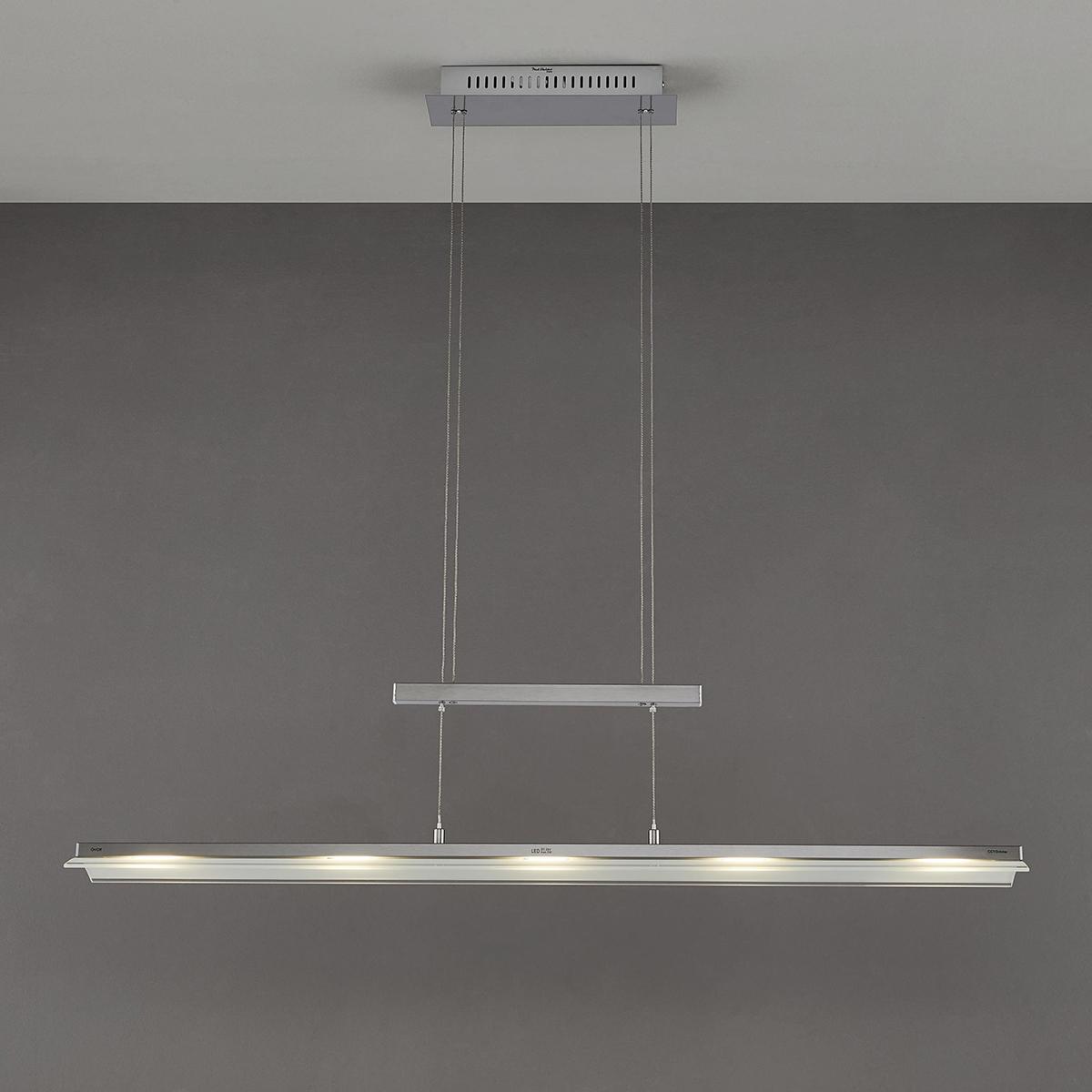 Viseca-LED-svjetiljka-899-00kn-domnakvadrat-lesnina