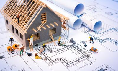 financiranje-energetski-ucinkovite-gradnje-domnakvadrat