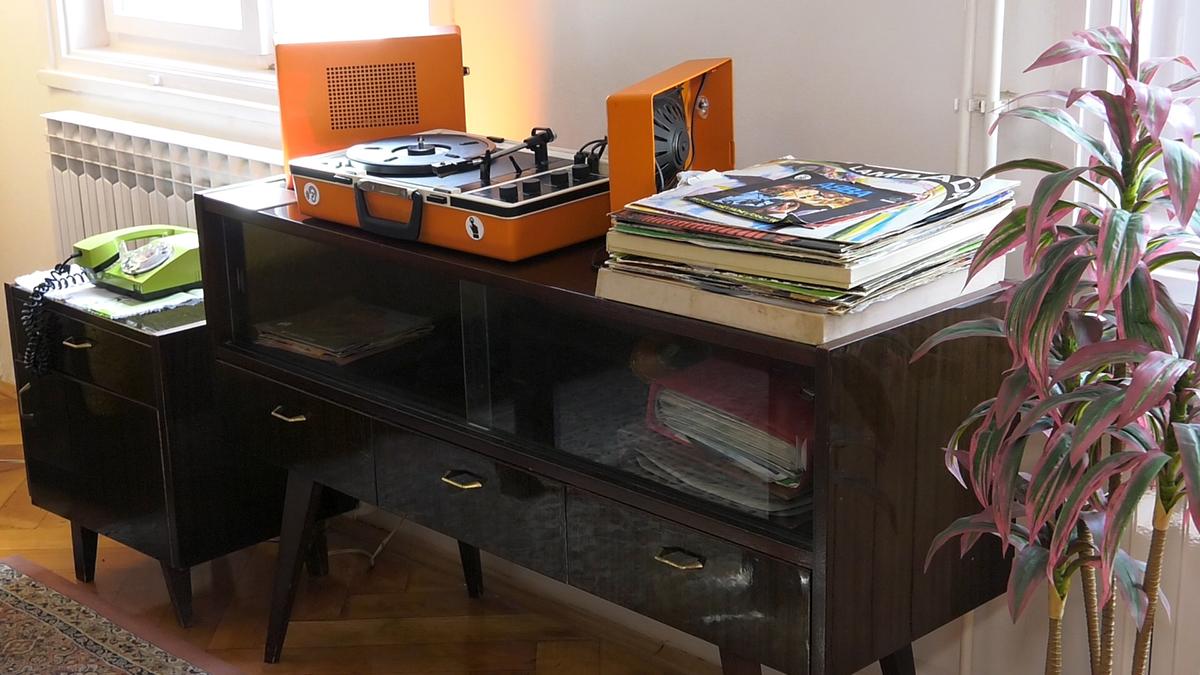 gramofon-muzej-zagreb-80-ih-domnakvadrat